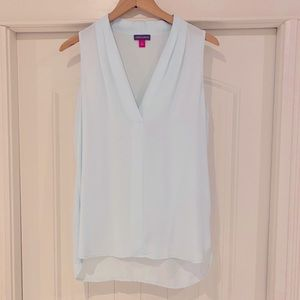 Vince camuto tank size small